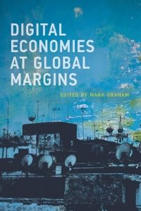 cover_of_digital_economies_at_global_margins_1